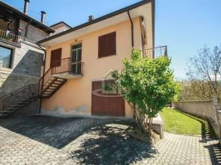 Foto - Villa Località Mutti, Bagnaria