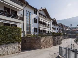 Foto - Appartamento via delle Piazze 34, Sopramonte, Trento