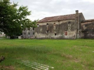 Foto - Rustico / Casale, da ristrutturare, 450 mq, Veggiano