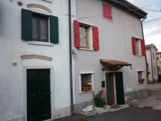 Foto - Casa indipendente via Pozzetto, Castelnuovo Del Garda