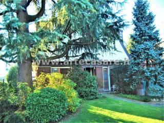 Foto - Villa, buono stato, 268 mq, Arese