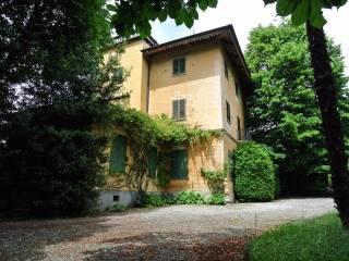 Foto - Palazzo / Stabile due piani, buono stato, Condove