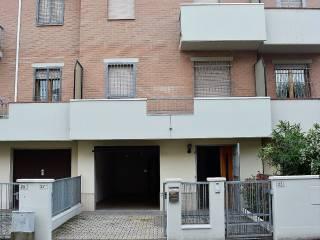 Foto - Villetta a schiera 5 locali, nuova, Piumazzo, Castelfranco Emilia