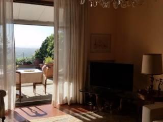 Foto - Villa unifamiliare via Vicchio e Paterno 14-A, Rimaggio, Bagno a Ripoli