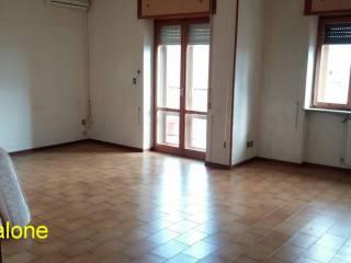 Foto - Appartamento via Fratelli Cervi, Scampia, Napoli