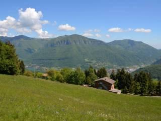 Foto - Rustico / Casale, da ristrutturare, 830 mq, Gaverina Terme