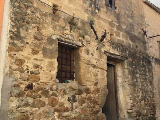 Foto - Rustico / Casale via Gugliuzza Croce 25, Lascari