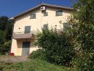 Villa Vendita Mombaroccio