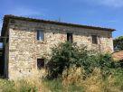Palazzo / Stabile Vendita Monteriggioni