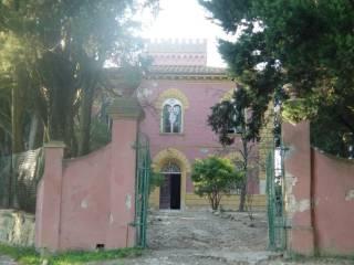 Foto - Palazzo / Stabile via Pontesantoro 2, Collesalvetti