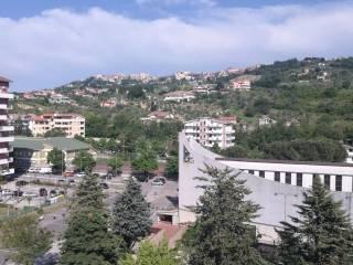 Foto - Attico / Mansarda nuovo, 108 mq, Chieti Scalo, Chieti