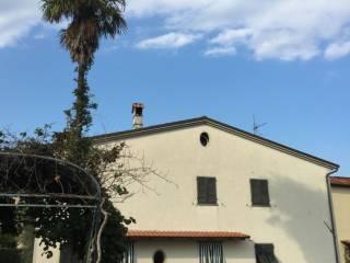 Foto - Villa, ottimo stato, 160 mq, SS Annunziata, Lucca
