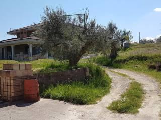 Foto - Villa unifamiliare, nuova, 709 mq, Villa Brozzi, Montorio al Vomano
