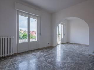 Foto - Quadrilocale buono stato, quarto piano, Castelfidardo