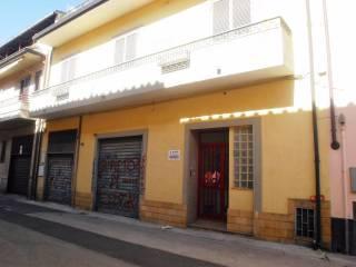 Foto - Villa via roma, 27, Curti
