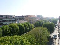 Attico / Mansarda Vendita Cuneo