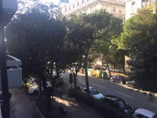 Immobile Affitto Genova  2 - Carignano, Castelletto, Albaro, Foce