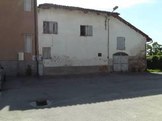 Foto - Rustico / Casale, da ristrutturare, 148 mq, Celle Enomondo