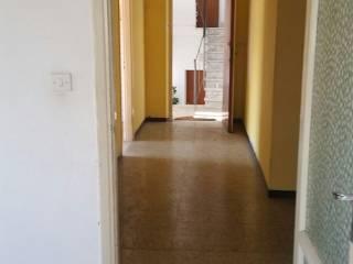 Foto - Quadrilocale buono stato, primo piano, Santa Maria a Colle, Lucca