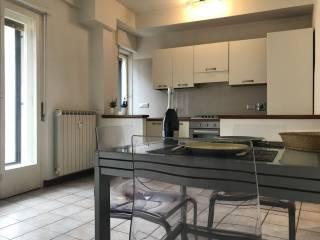Foto - Bilocale buono stato, secondo piano, Maddalena, Trieste