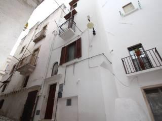 Foto - Palazzo / Stabile via San Giacomo, Putignano