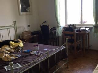 Foto - Bilocale Lungogesso Giovanni Ventitreesimo 17, Centro città, Cuneo