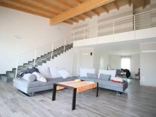 Foto - Villa, nuova, 220 mq, Bolgare