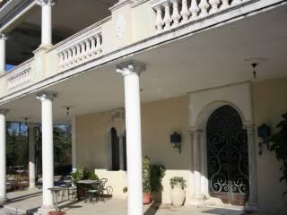 Foto - Villa, nuova, 2104 mq, Ortona