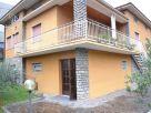 Villa Vendita Colzate