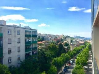 Foto - Bilocale buono stato, quinto piano, Servola, Trieste