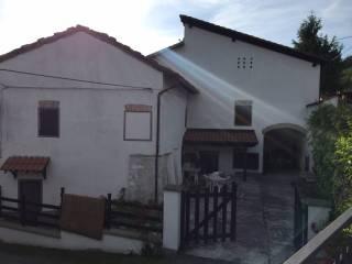 Foto - Rustico / Casale via Ombra, Castel San Pietro, Camino