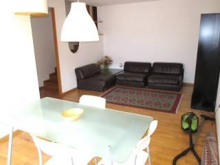 Foto - Appartamento buono stato, ultimo piano, Mattarello, Trento