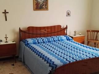 Foto - Appartamento via Cagliari 8, Villanova Monteleone