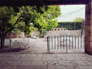 Foto - Rustico / Casale via Marina Porto, Porto Tricase, Tricase