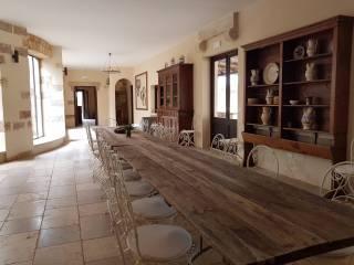 Foto - Rustico / Casale, ottimo stato, 32890 mq, Porto Tricase, Tricase