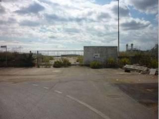 Foto - Terreno edificabile industriale a Modugno