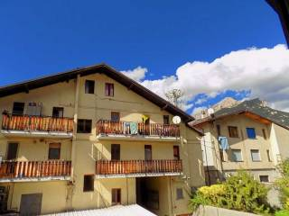 Foto - Appartamento corso Torino, 4, Oulx