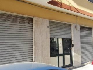 Foto - Box / Garage via Giulio Cesare, 62, Brindisi