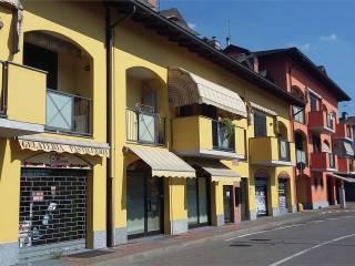 Foto - Bilocale largo Caccia Dominioni 1, San Zenone Al Lambro
