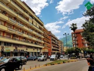 Foto - Appartamento viale Europa 296, Castellammare Di Stabia