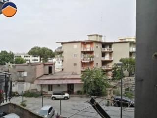 Foto - Trilocale via adige, 3, Marano Di Napoli