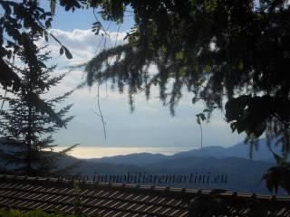 Foto - Villa, ottimo stato, 75 mq, Bajardo