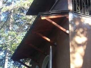 Foto - Villa via Valeria 147, Riofreddo