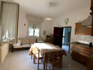 Foto - Villa via Egisto Ricci 26, Sogliano Al Rubicone