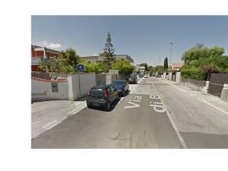Foto - Villa, ottimo stato, 595 mq, Carbonara di Bari, Bari