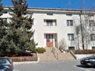 Foto - Palazzo / Stabile tre piani, buono stato, Malles Venosta