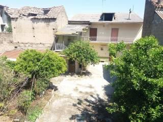 Foto - Palazzo / Stabile via Piave 27, Cesa