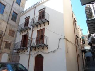 Foto - Loft / Open Space, nuovo, primo piano, Maqueda, Massimo, Palermo