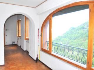 Foto - Villa via Sessarego, Bogliasco