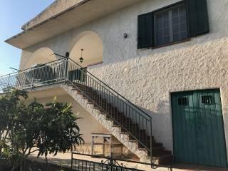 Photo - Single family villa, excellent condition, 144 sq.m., San Biagio Platani